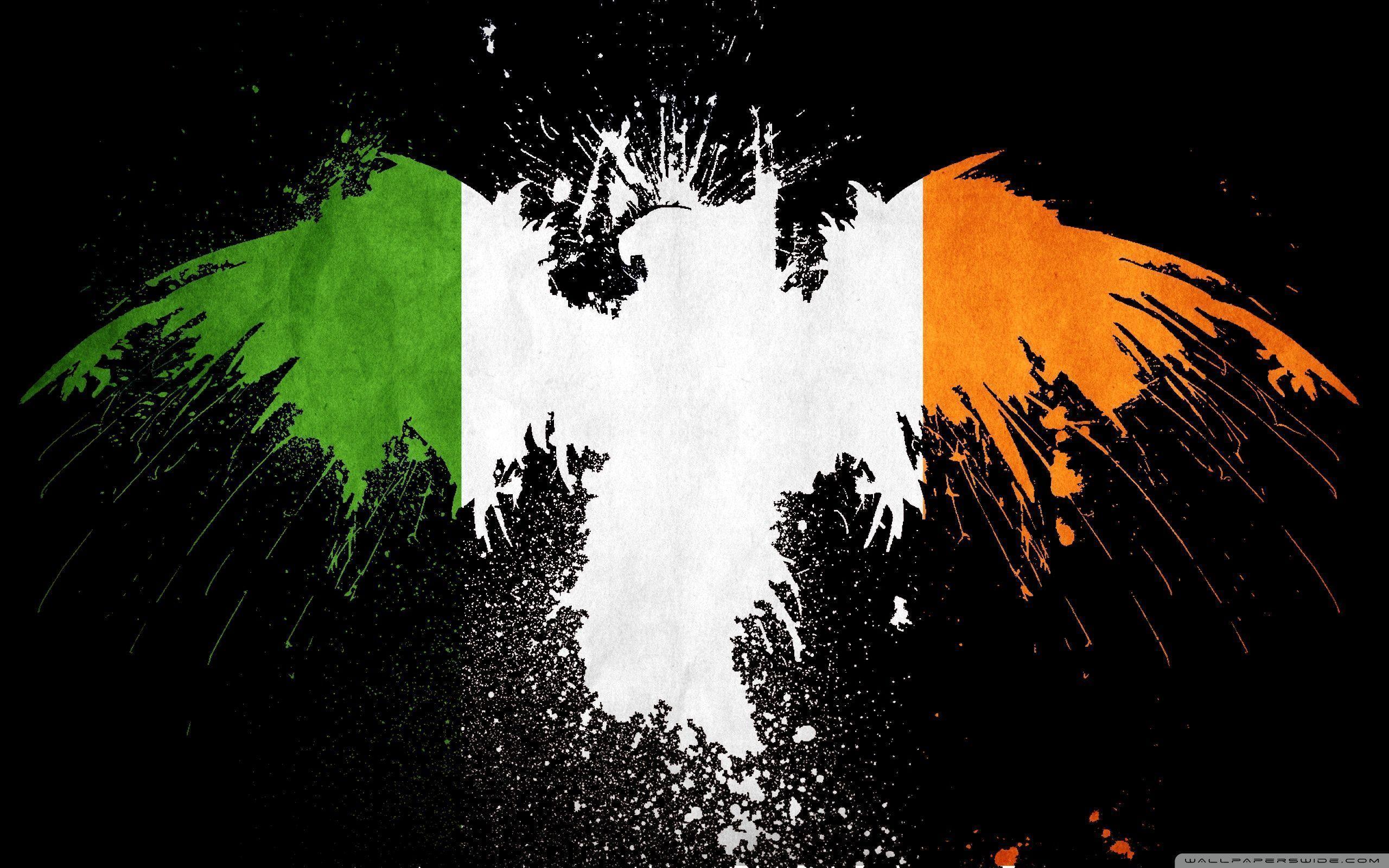 Irish Desktop Backgrounds  Wallpaper Cave