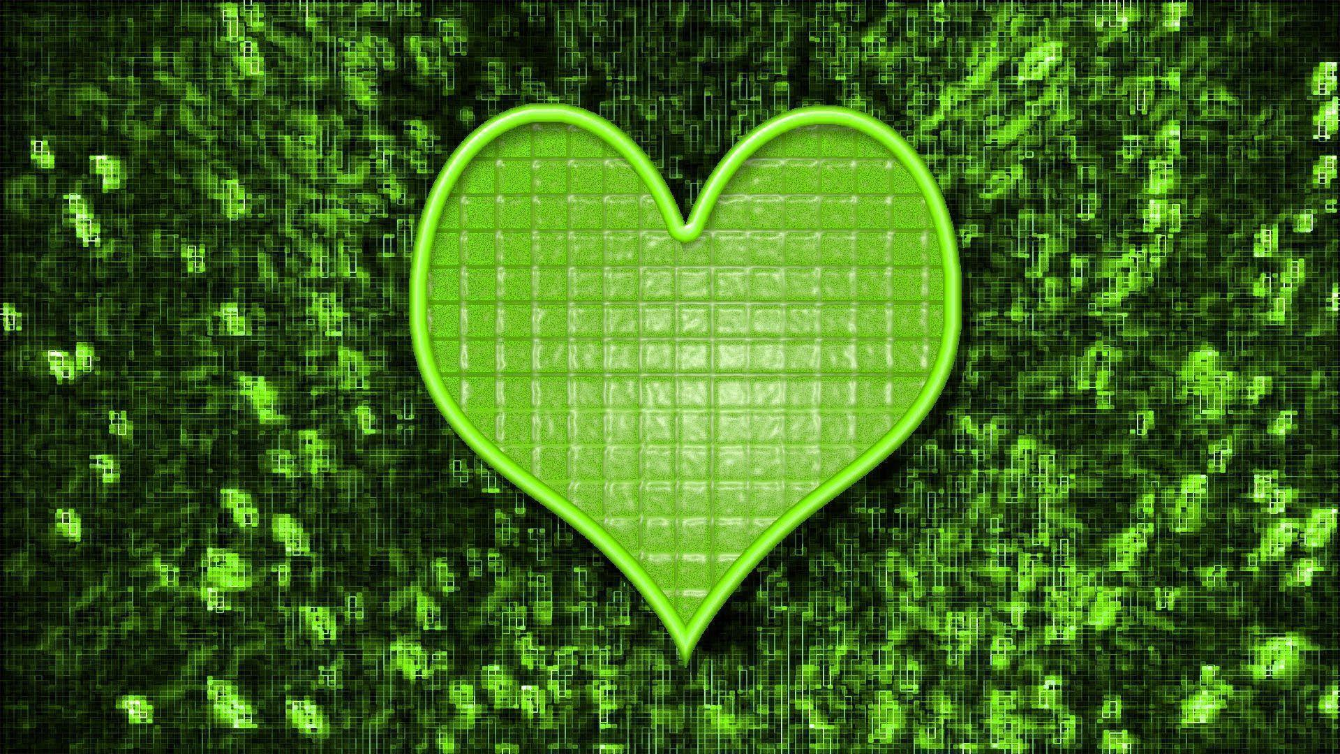 Neon Green Wallpapers - Wallpaper Cave Neon Green Backgrounds