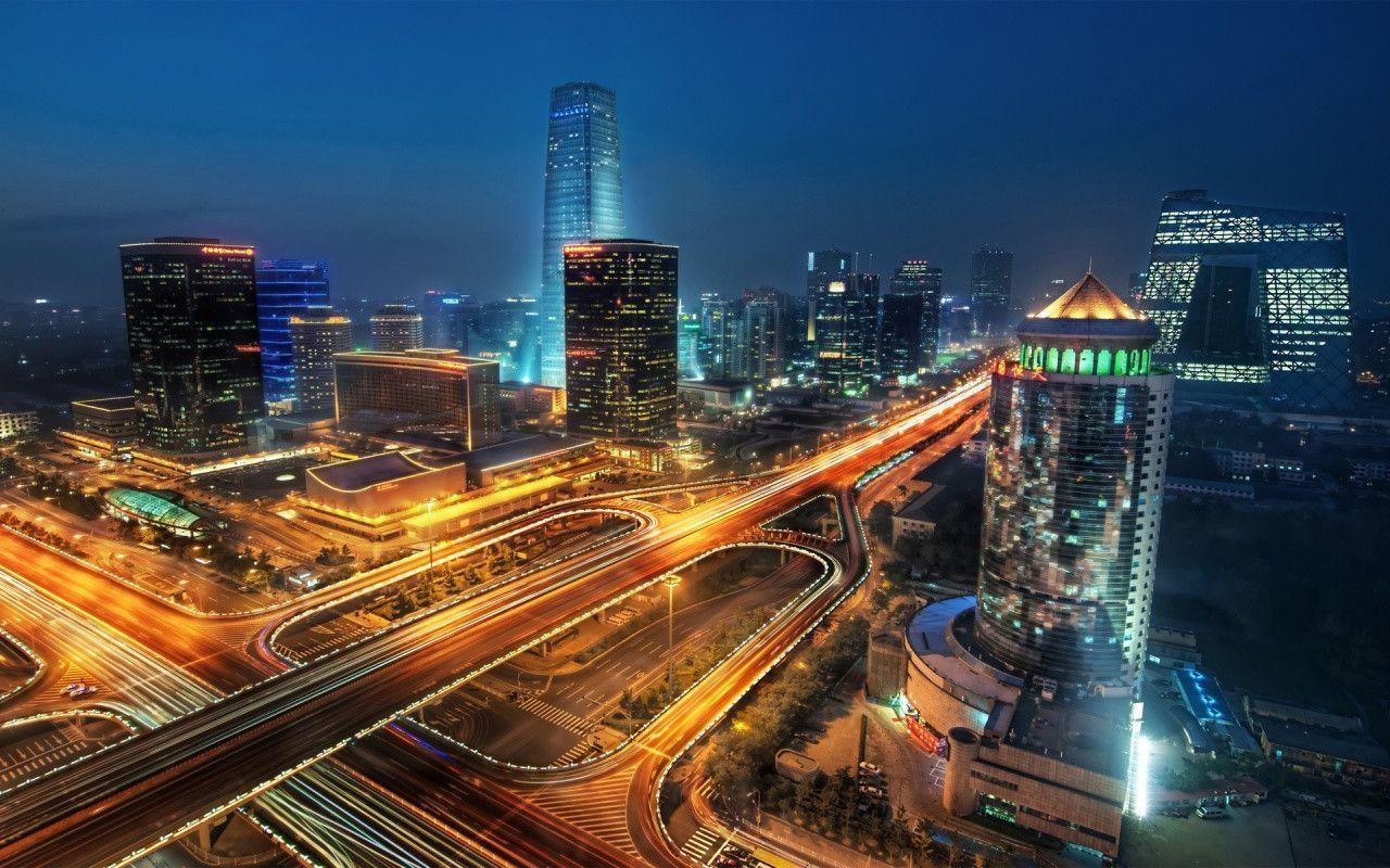Chinese Architecture Wallpaper 4349 HD Wallpapers | tophomephoto.
