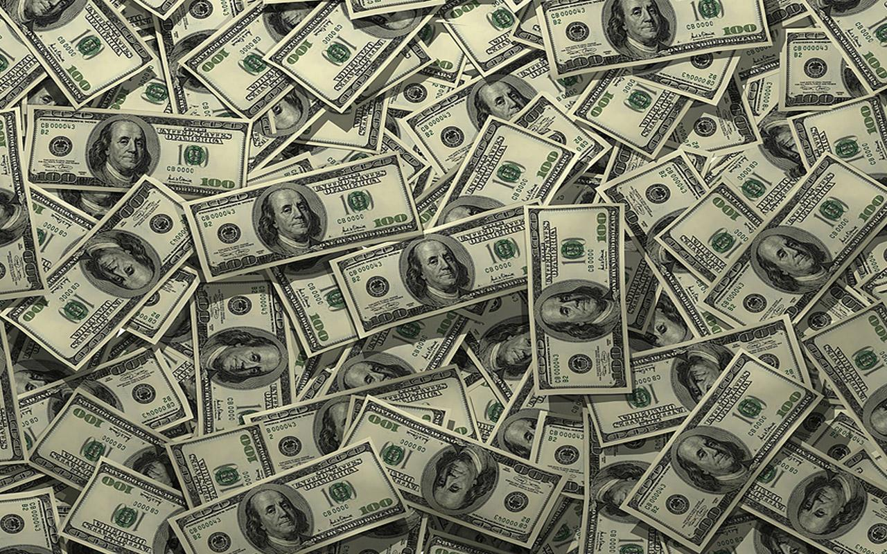 Get Money Wallpapers - Wallpaper Cave