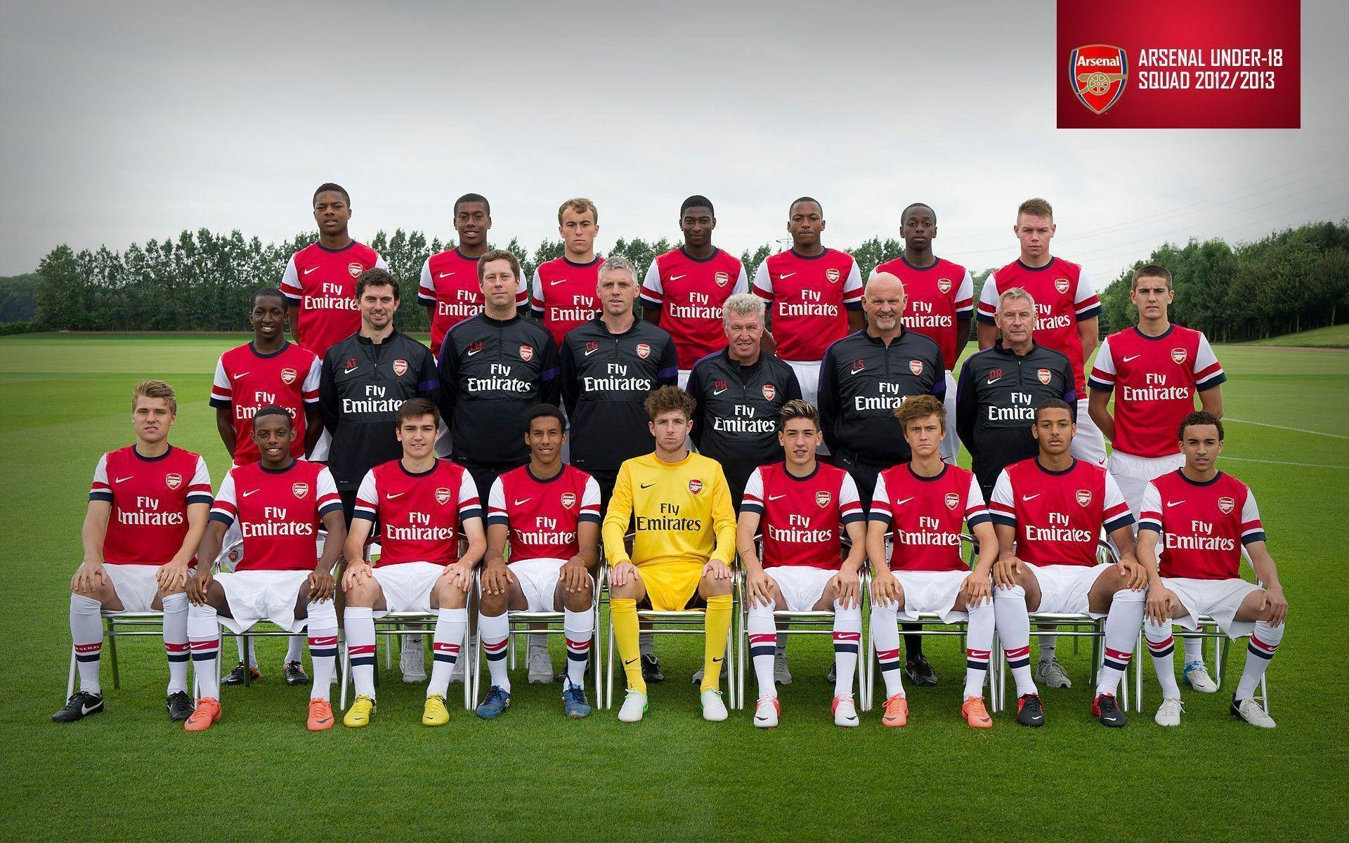 Arsenal Player Desktop Wallpaper | Foto Bugil 2017