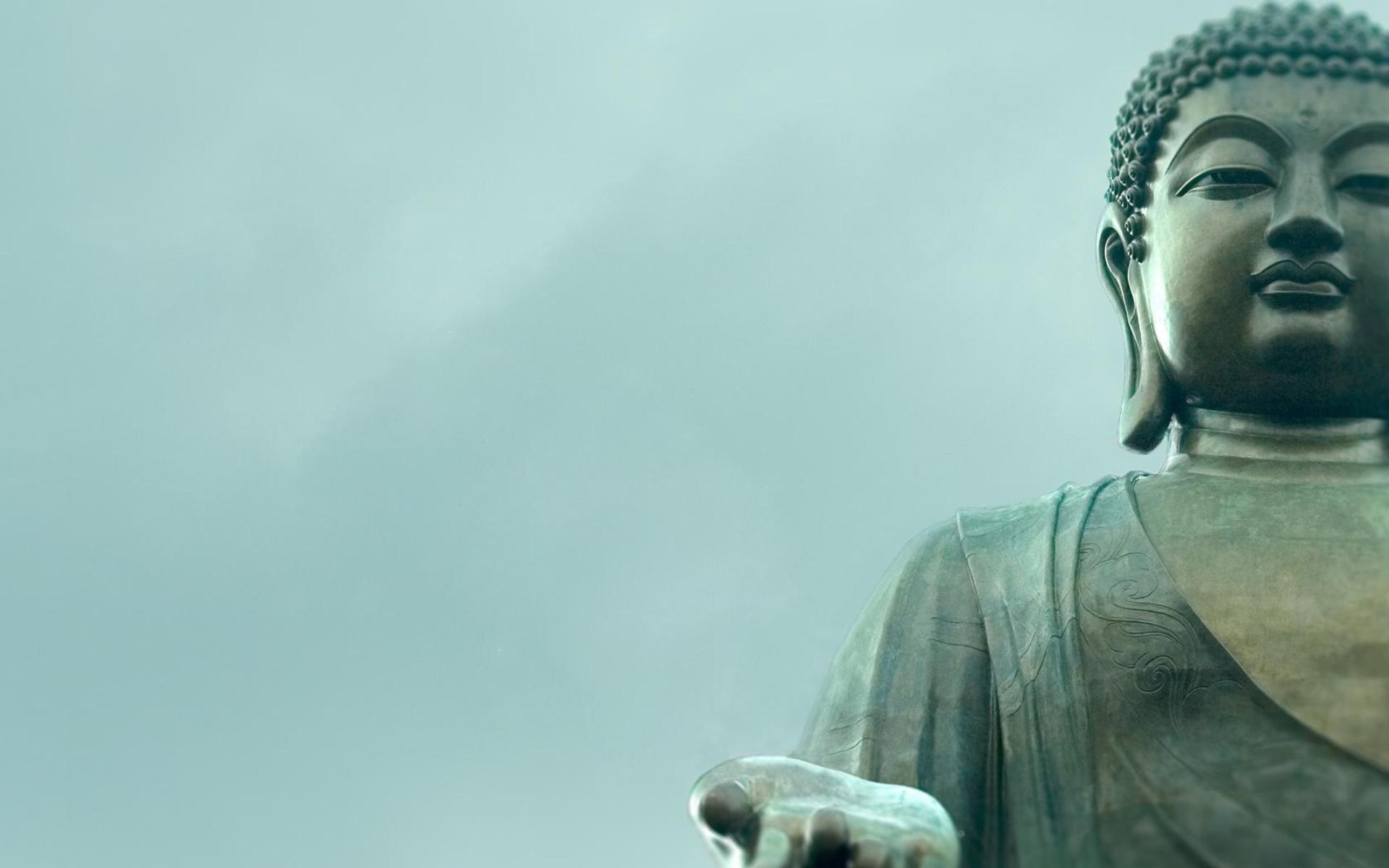 Buddha wallpaper - 876659