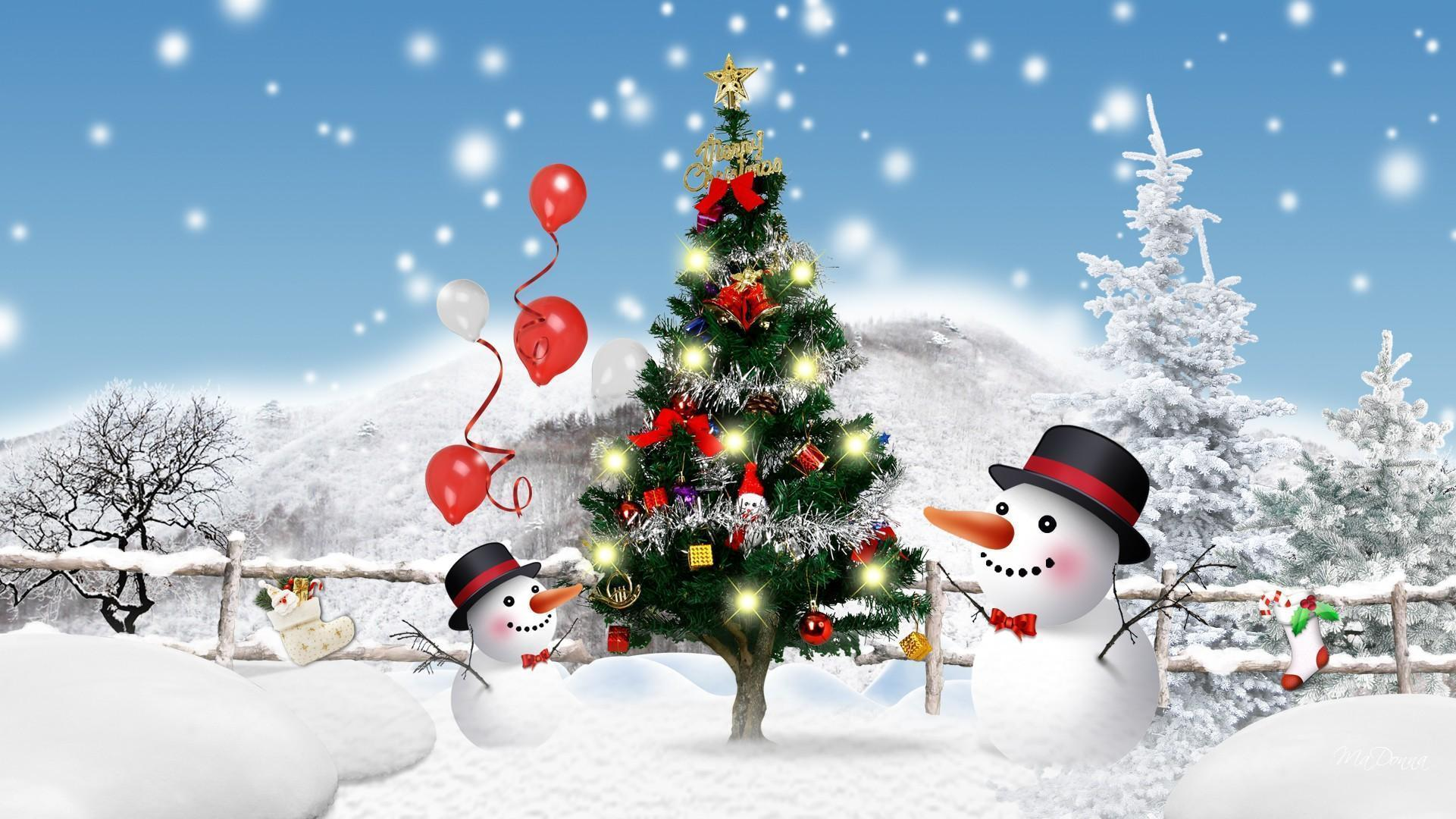 Imagenes De Pinos Navideà Os Animados: Frosty The Snowman Wallpapers
