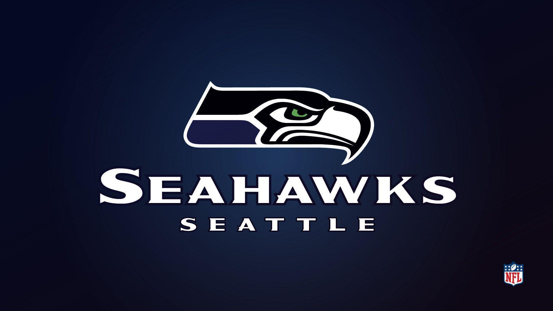 Seattle Seahawks HD Wallpapers - HD Wallpapers Inn