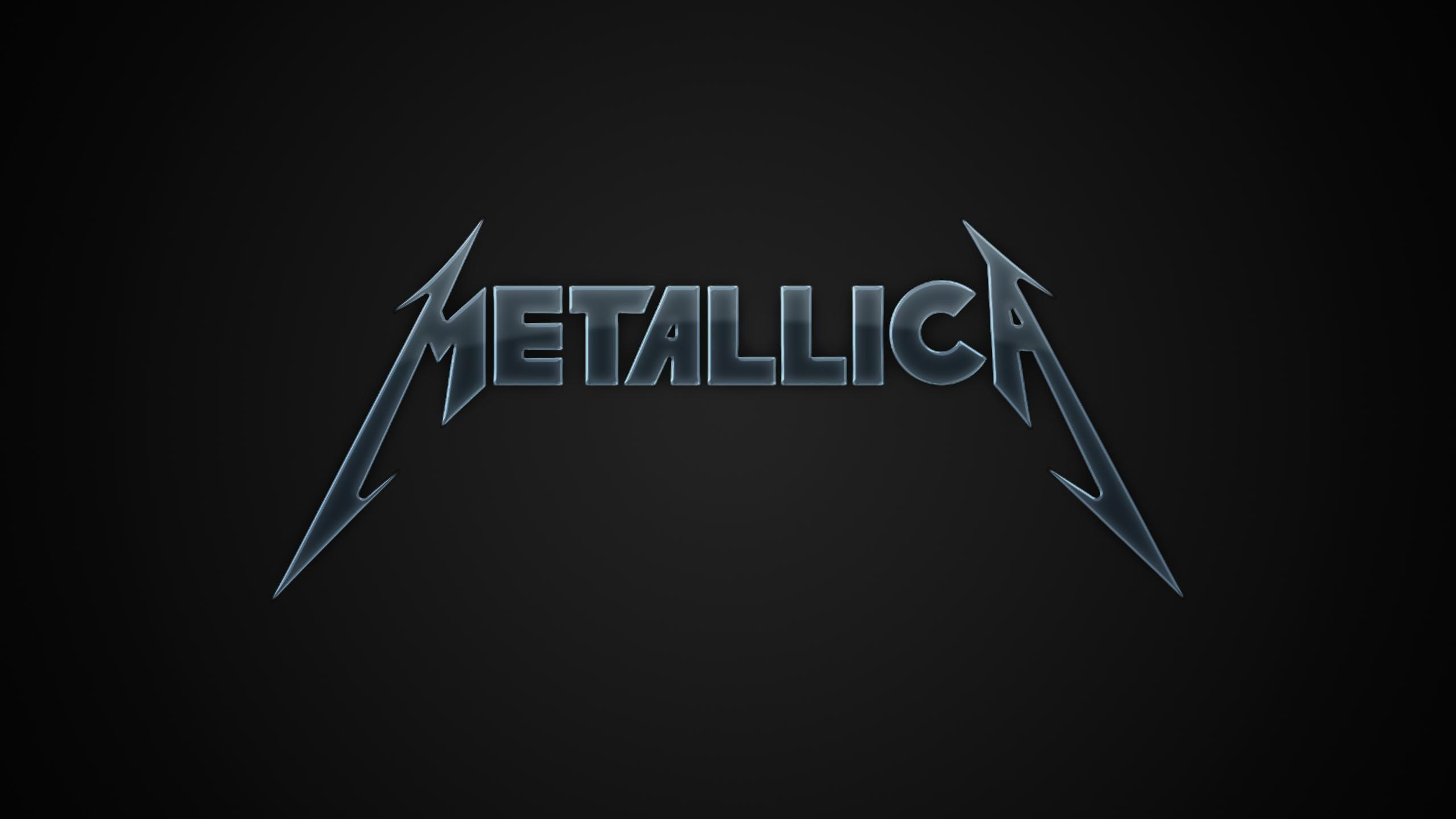 metallica logo wallpapers wallpaper cave metallica logo font metallic logos megapack