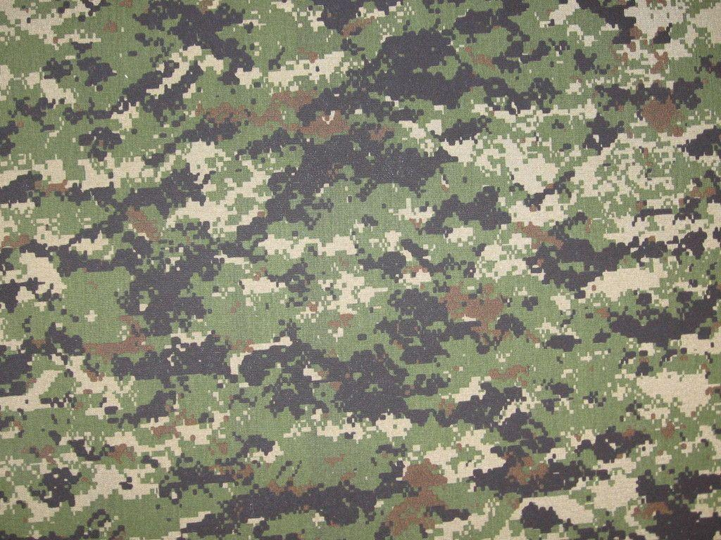 digital camo desktop wallpaper pc digital camo desktop wallpaper