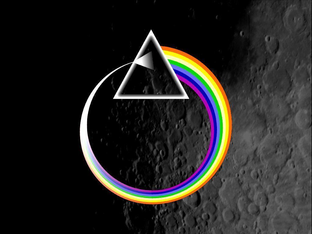 Pink Floyd Dark Side Of The Moon Wallpapers