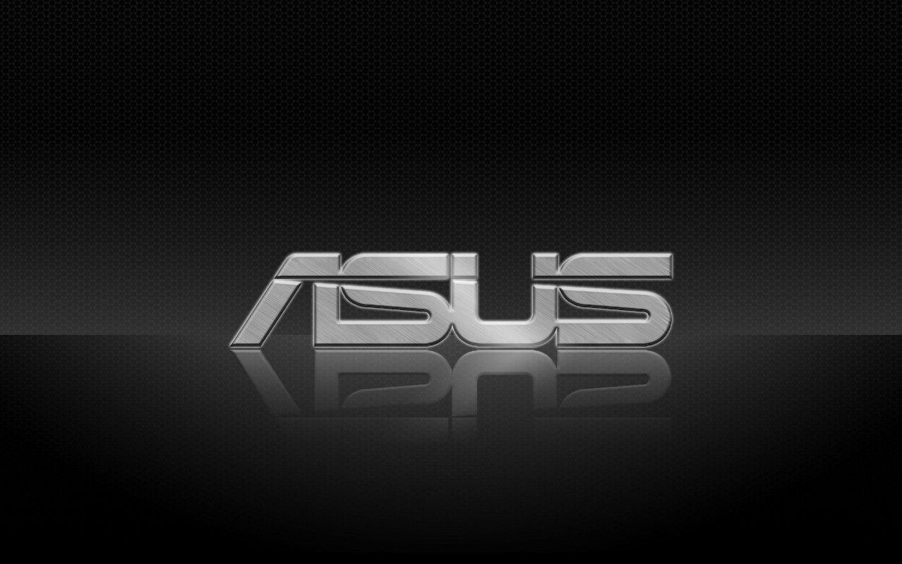 Asus Mobile Wallpaper: Asus Wallpapers HD