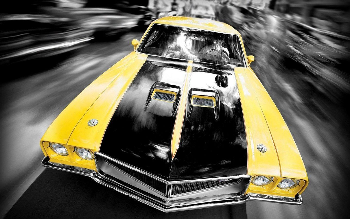 super-fast-cars-wallpapers-6.jpg