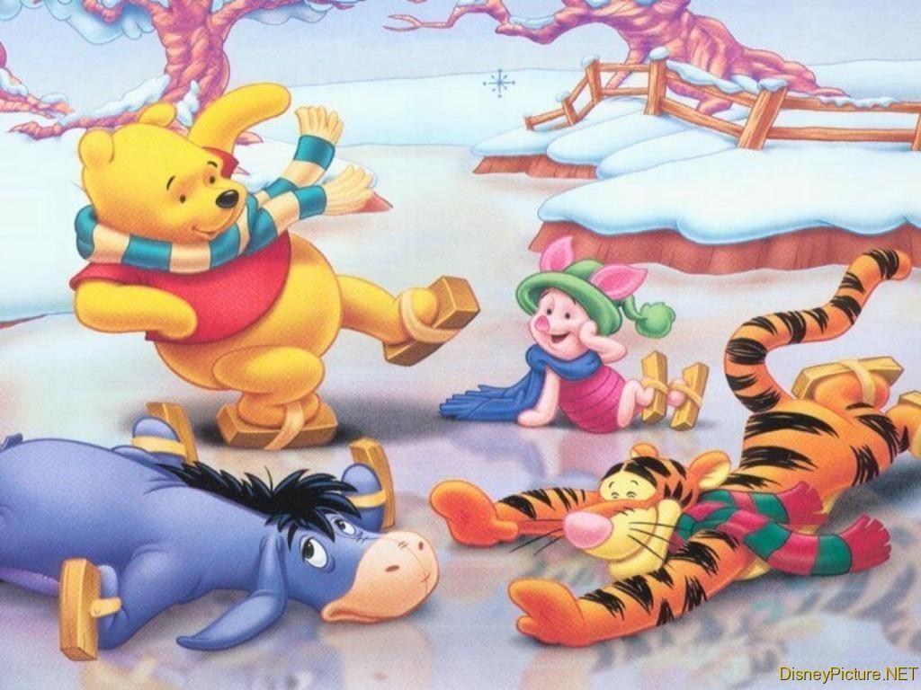 Disney Wallpapers Free Wallpaper Cave
