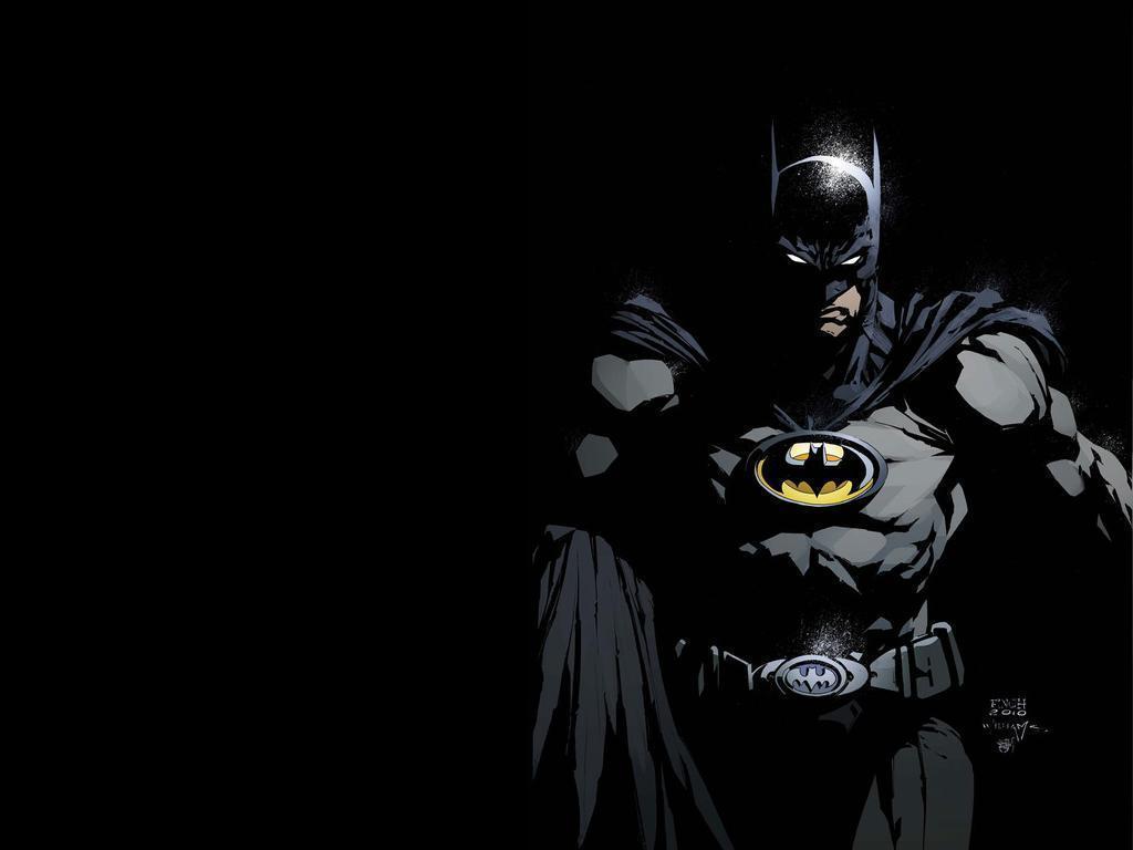 wallpaper comics batman - photo #24