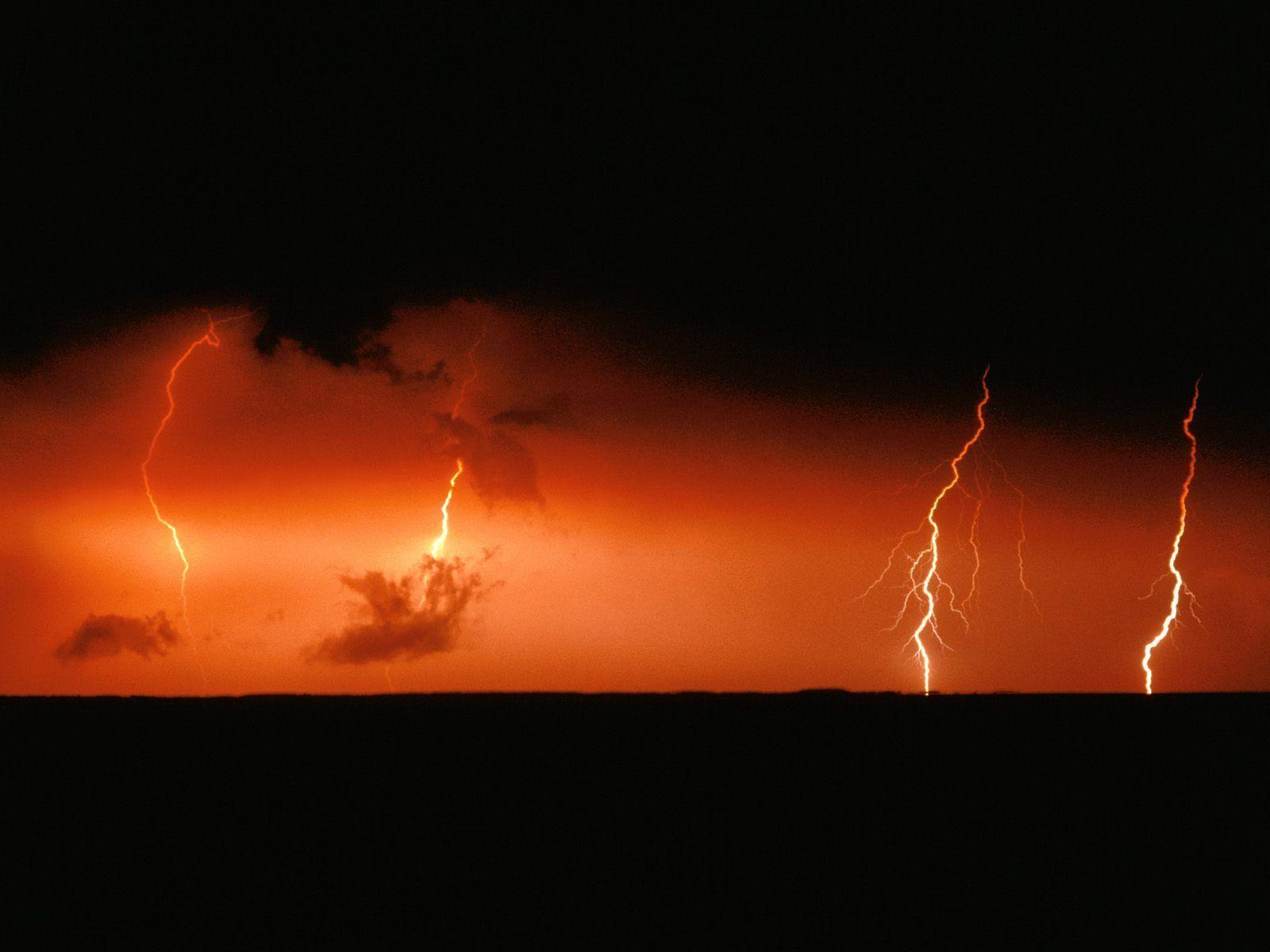 Lightning-Bolts-over- ...
