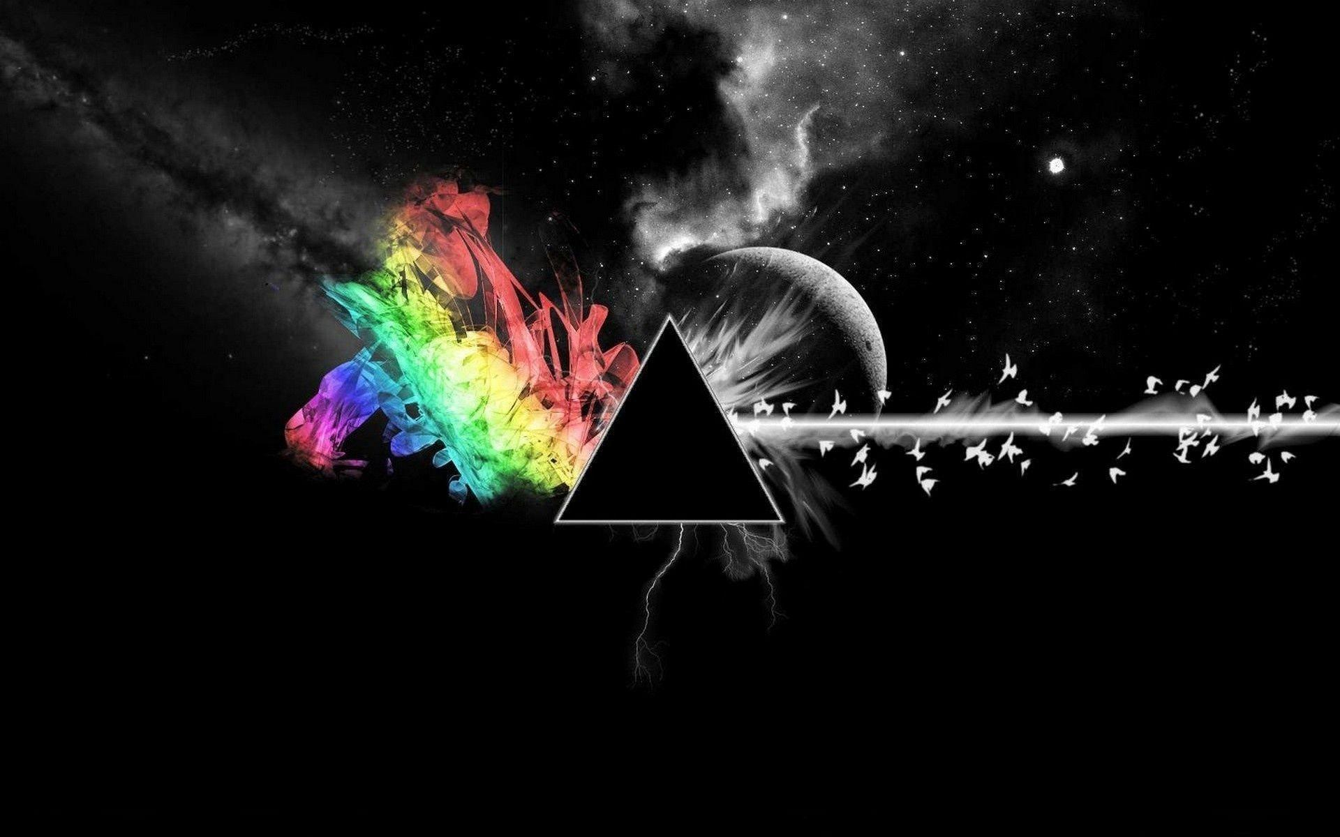 the dark side of the moon wallpapers wallpaper cave