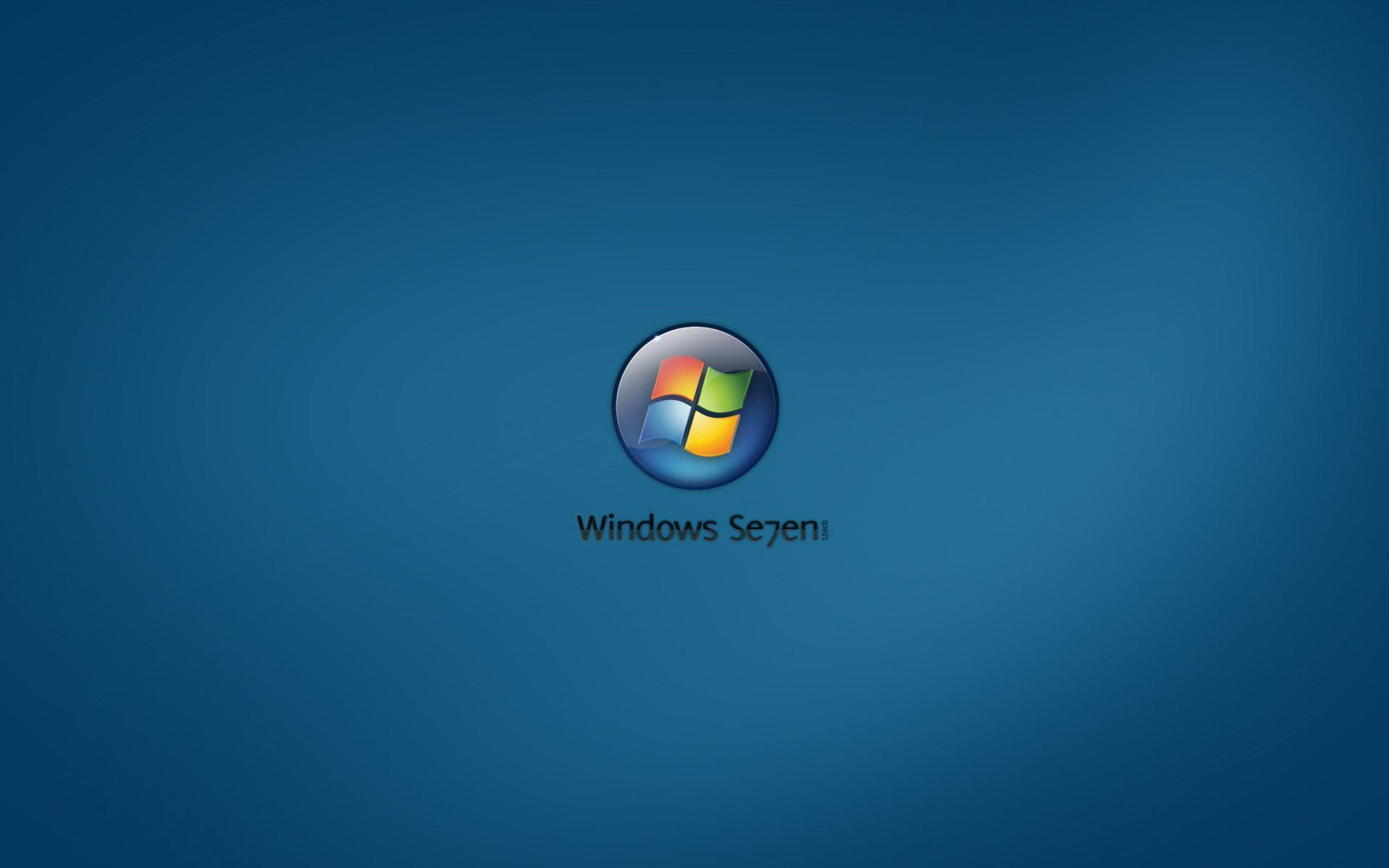 windows 7 official wallpapers wallpaper cave