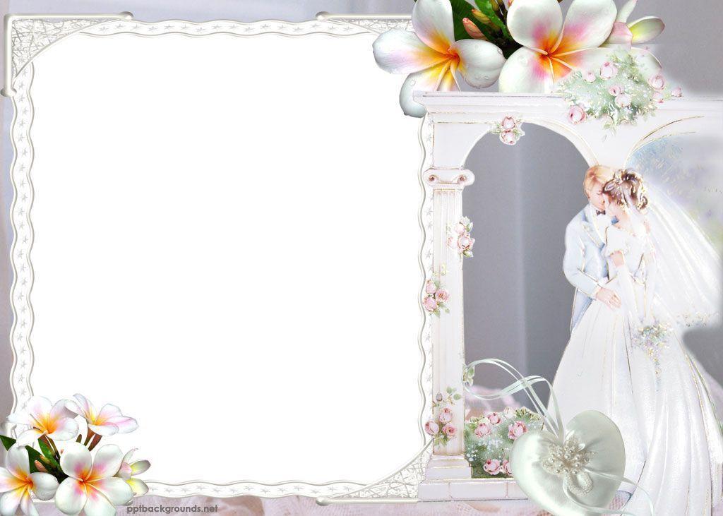 Download 81+ Background Power Point Pernikahan HD Terbaik