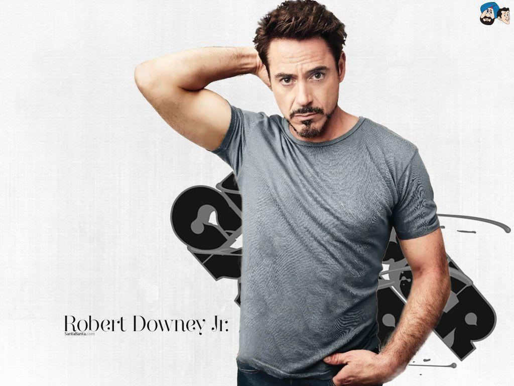 Robert Downey Jr 2014 Free 15 HD Wallpapers | www ...
