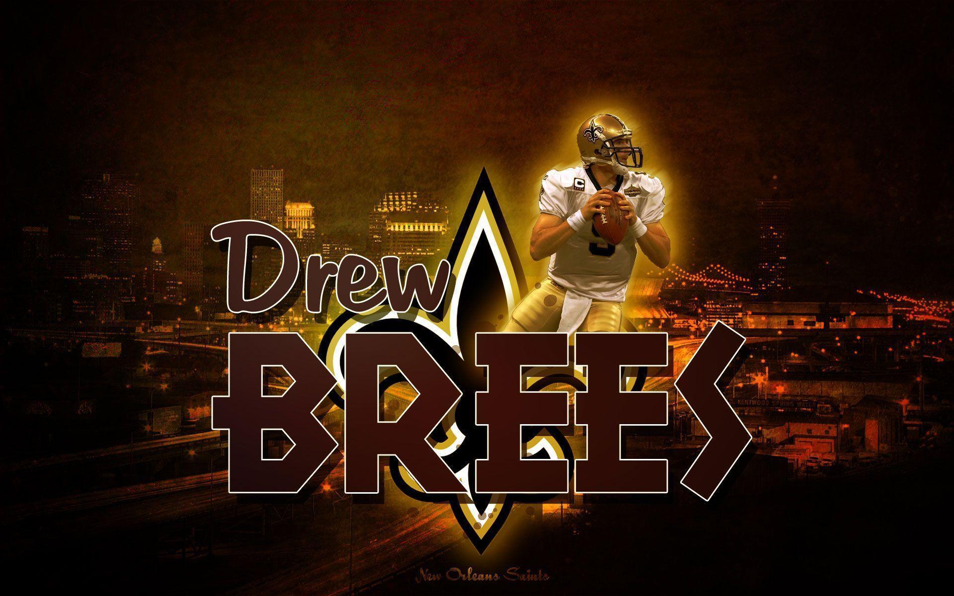 Image Result For Drew Brees