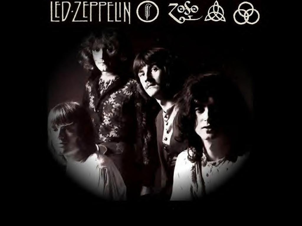 Wallpapers For > Led Zeppelin Wallpapers Iphone
