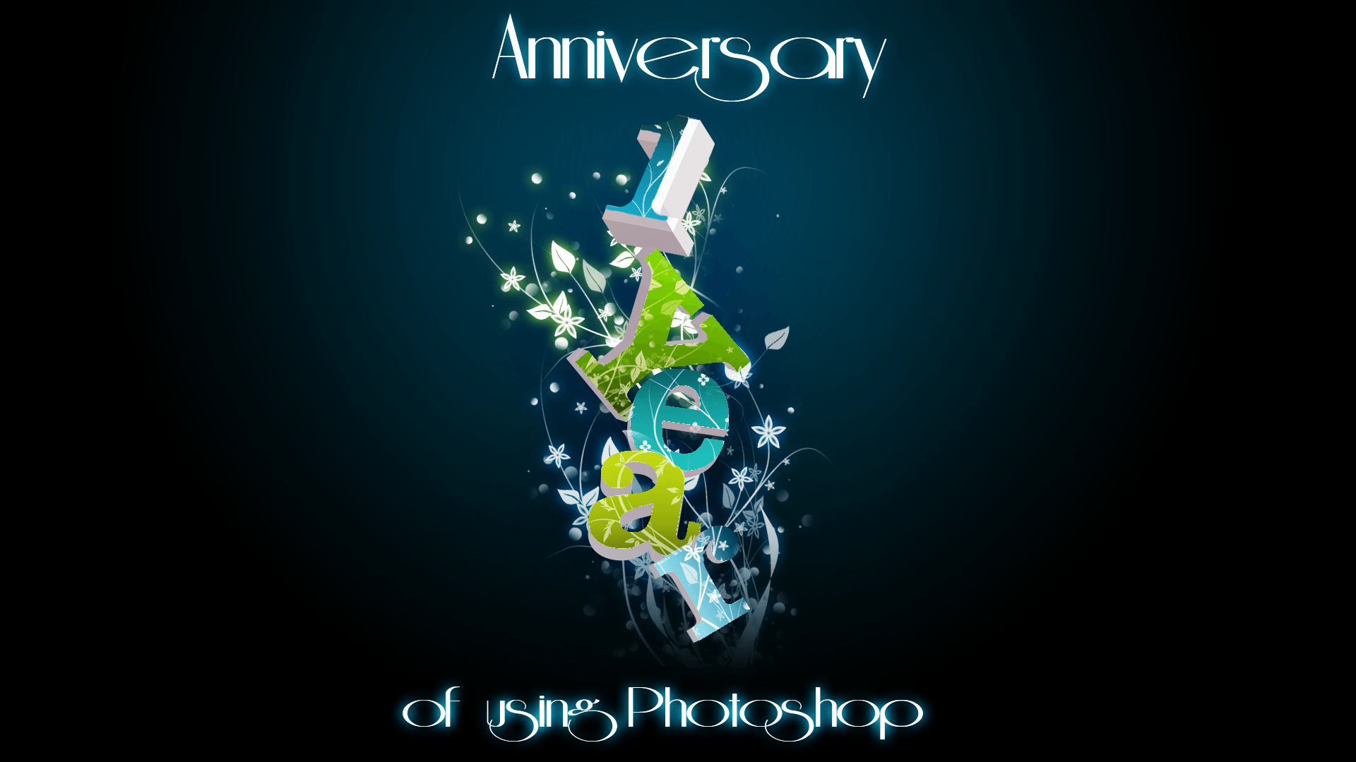 anniversary wallpapers wallpaper cave