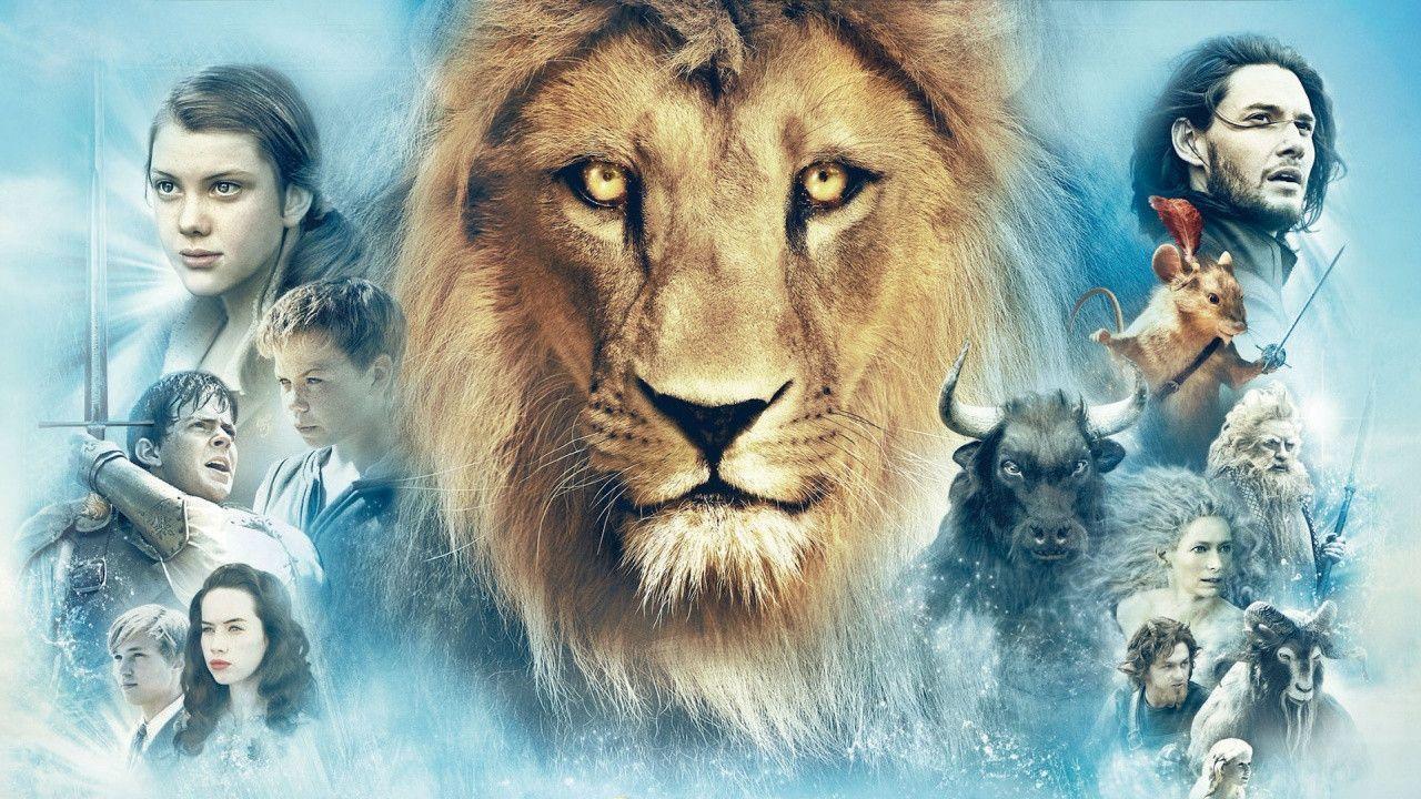 narnia 3 full movie in hindi free download