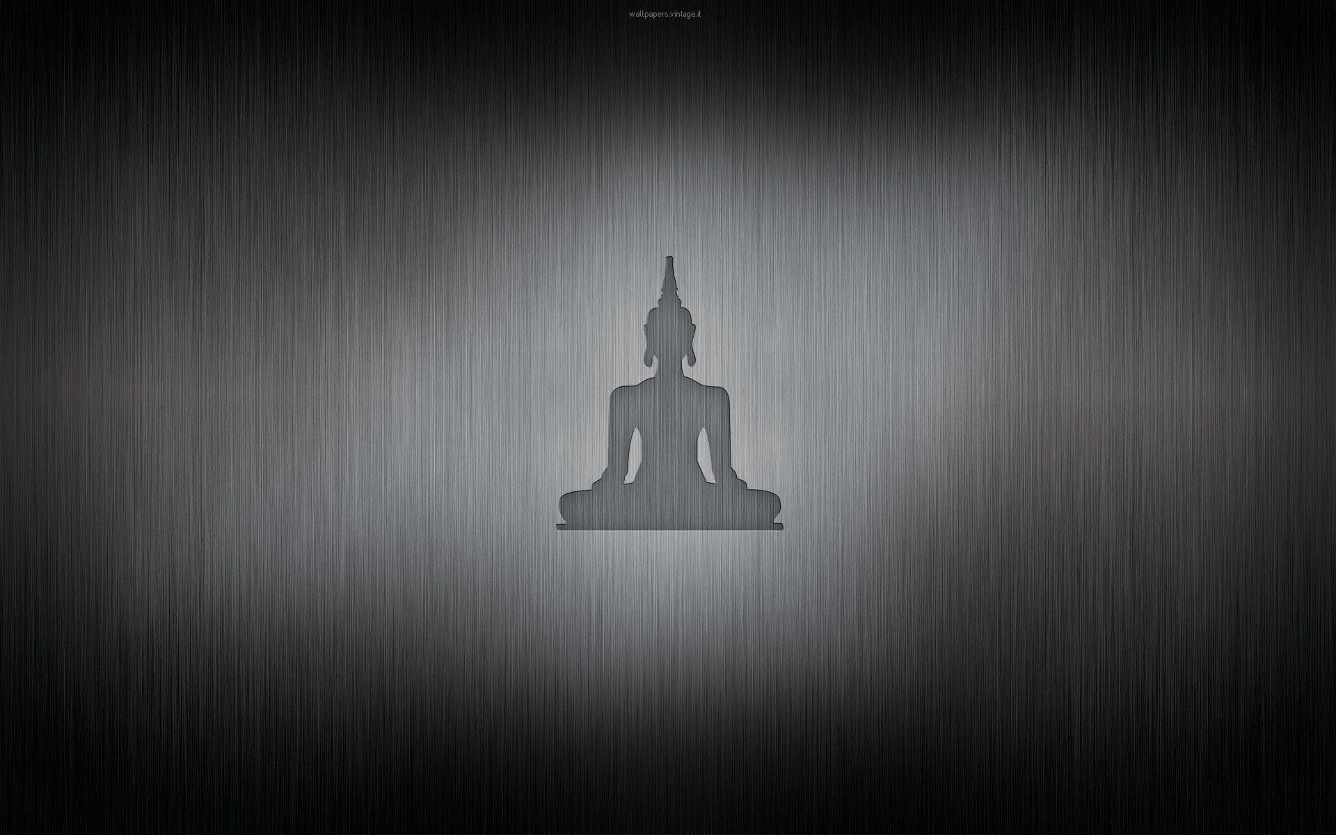 Buddha wallpaper - Free Desktop HD iPad iPhone wallpapers