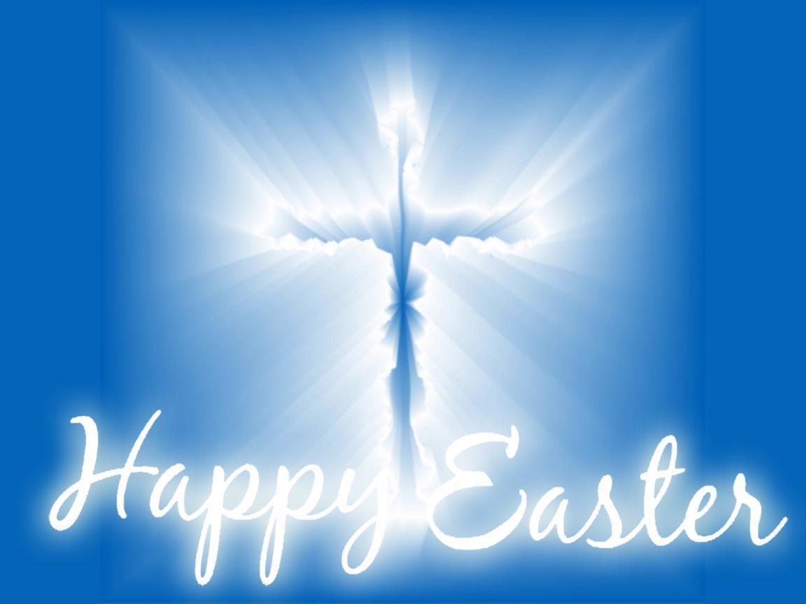 Wallpapers For > Happy Easter Wallpapers Christian