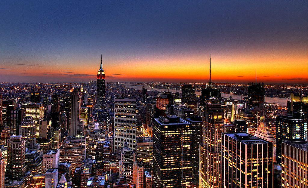 new york city backgrounds wallpaper cave