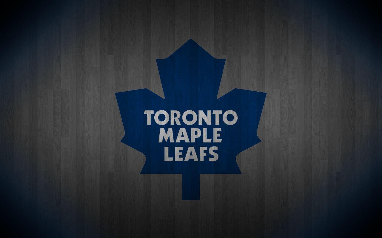 how to watch all 82 toronto maple leafs online