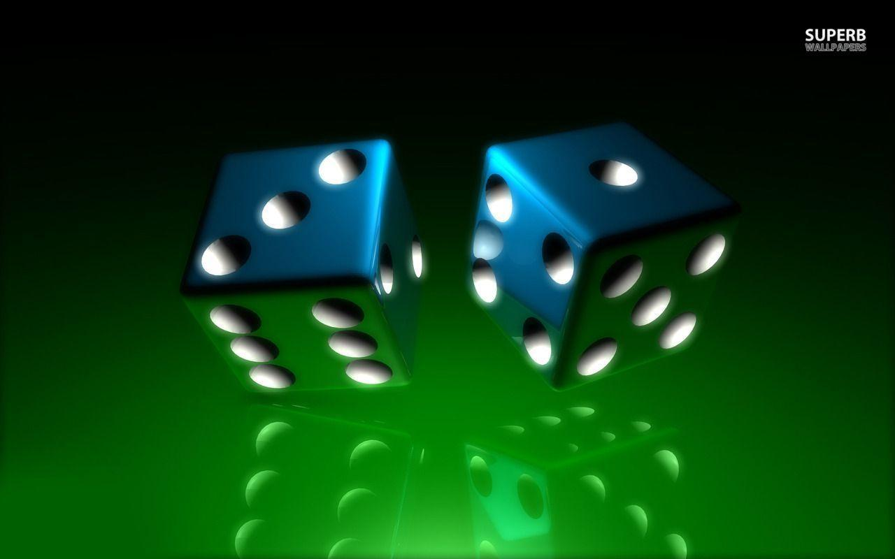 dice wallpapers wallpaper cave