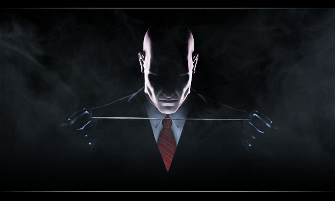 Hitman Wallpaper #26849 Hd Wallpapers Background - HDesktops.com