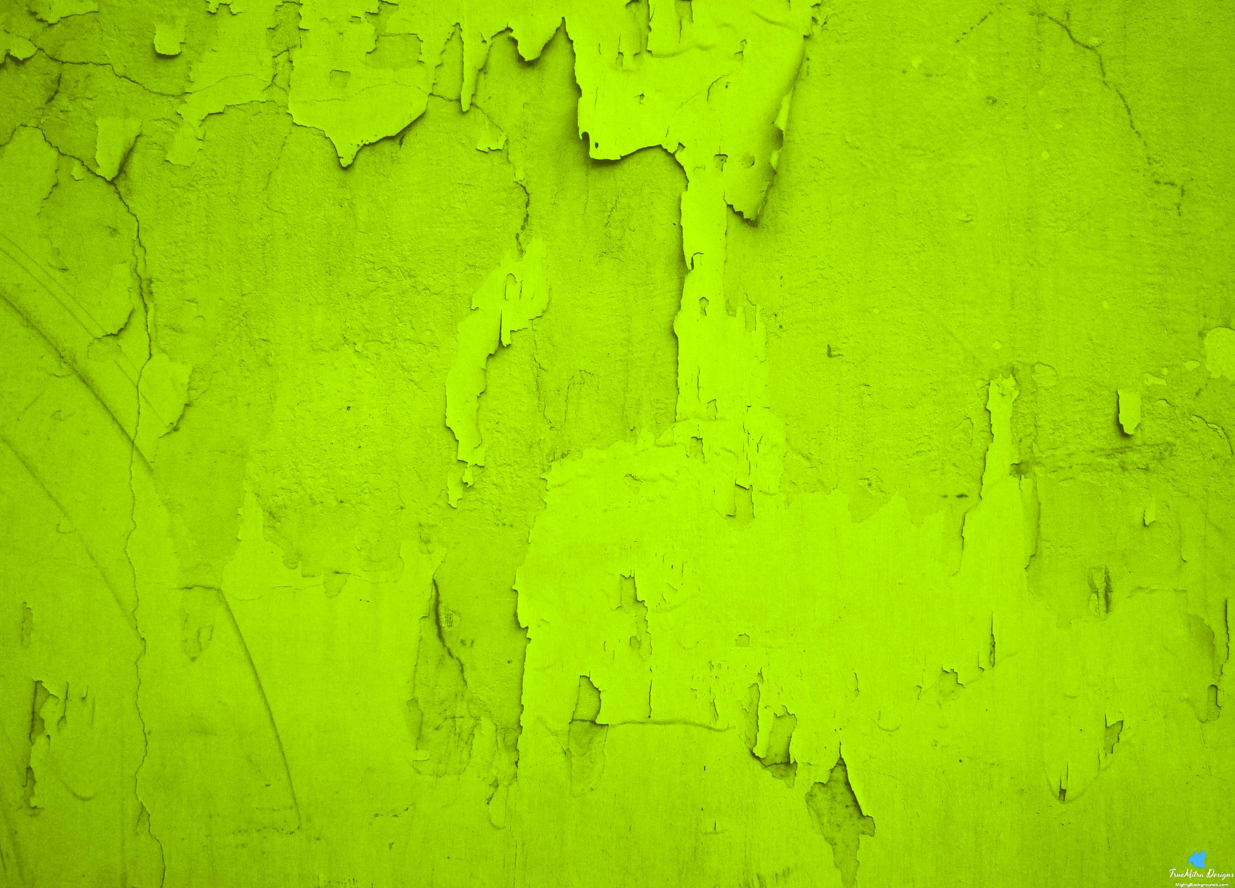 20+ Eye Catching Green Backgrounds