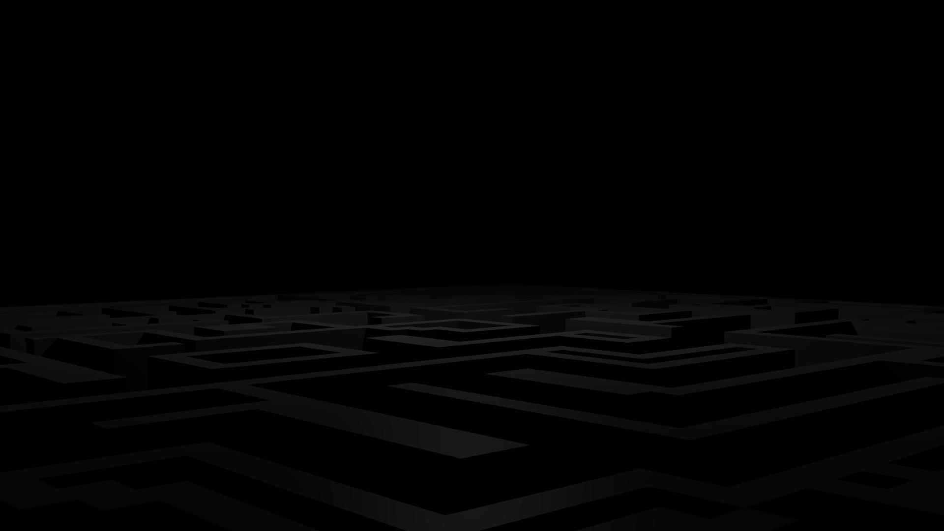 Hd dark wallpapers wallpaper cave - Dark background wallpaper hd ...
