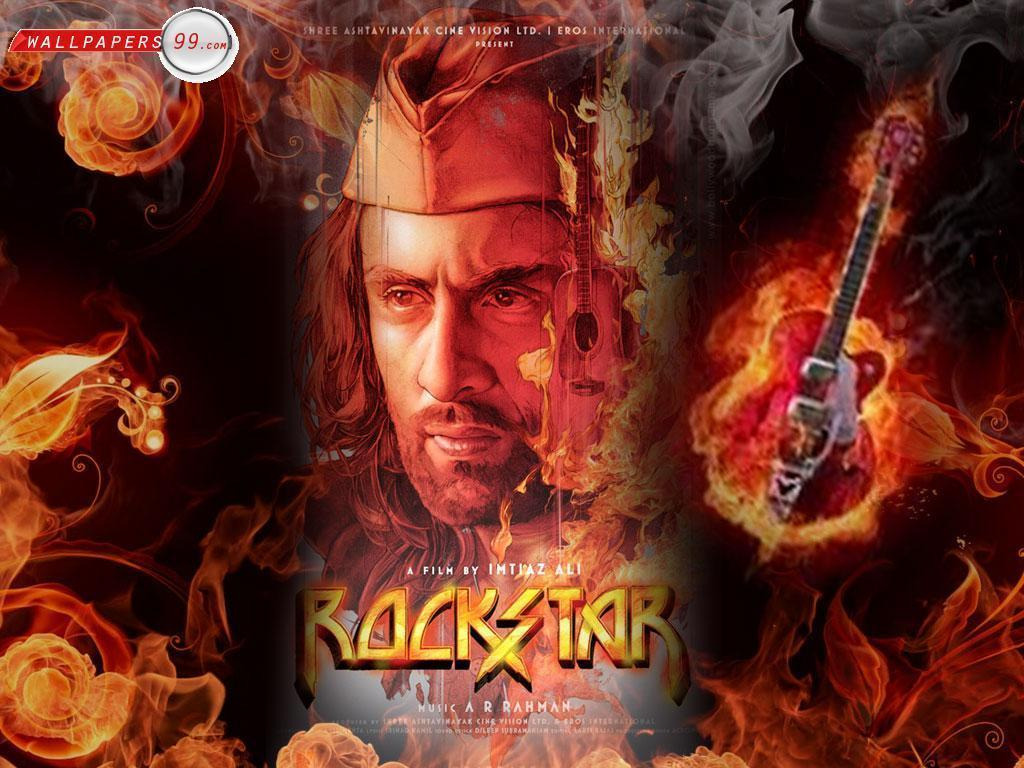 hindi movie rockstar hd free download