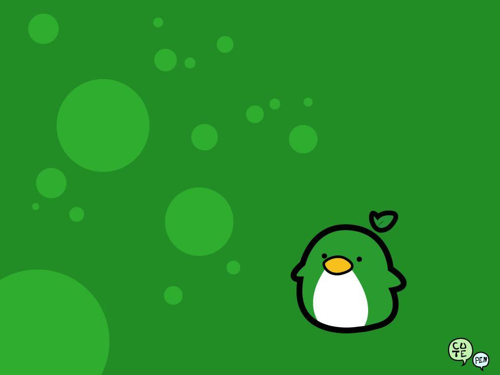 cute Penguin Backgrounds - Wallpaper cave