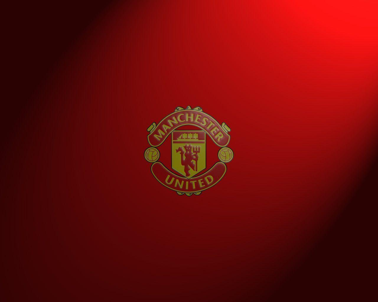 Manchester United Wallpapers - Wallpaper Cave