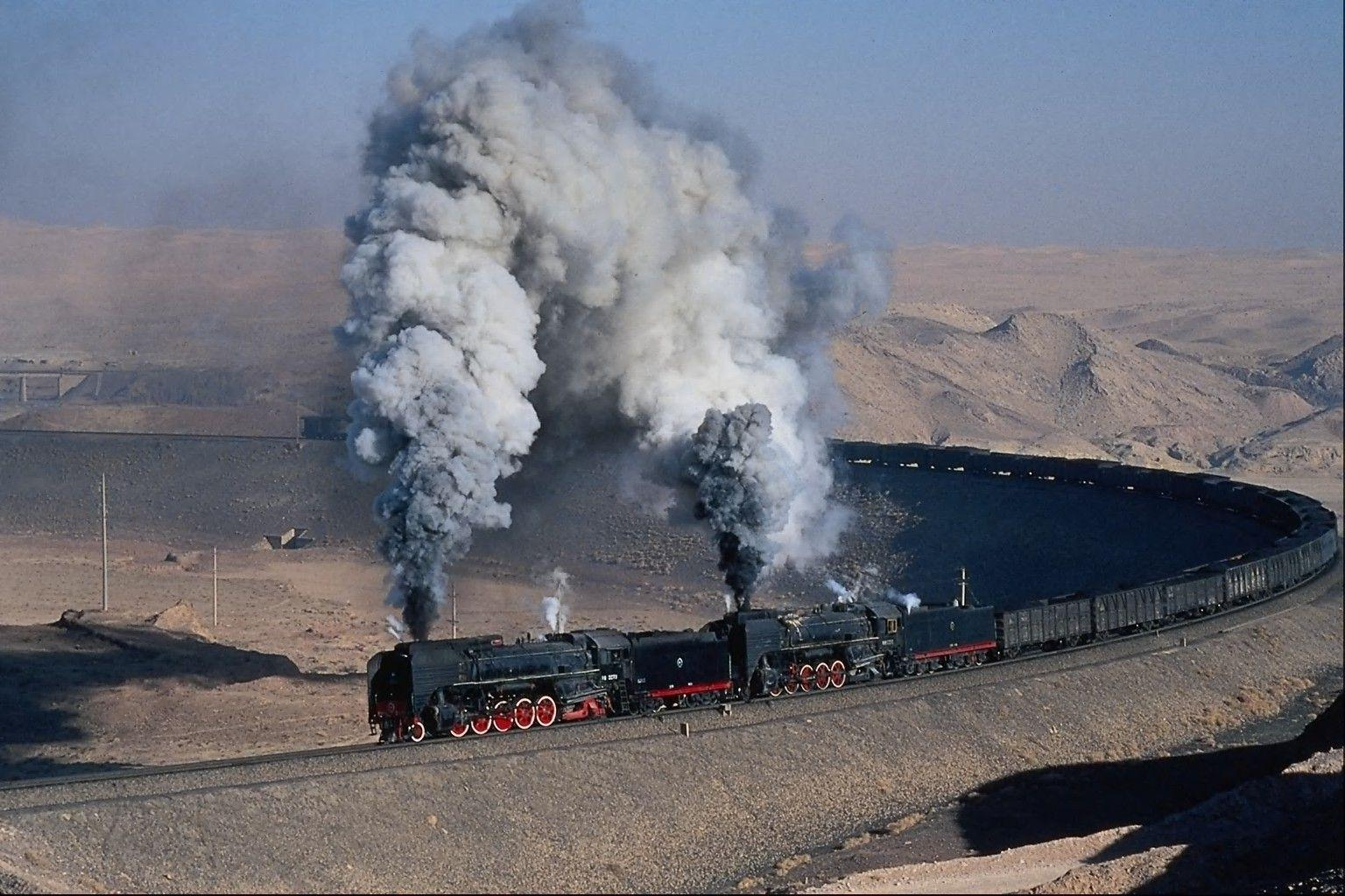 steam engine wallpapers wallpaper cave
