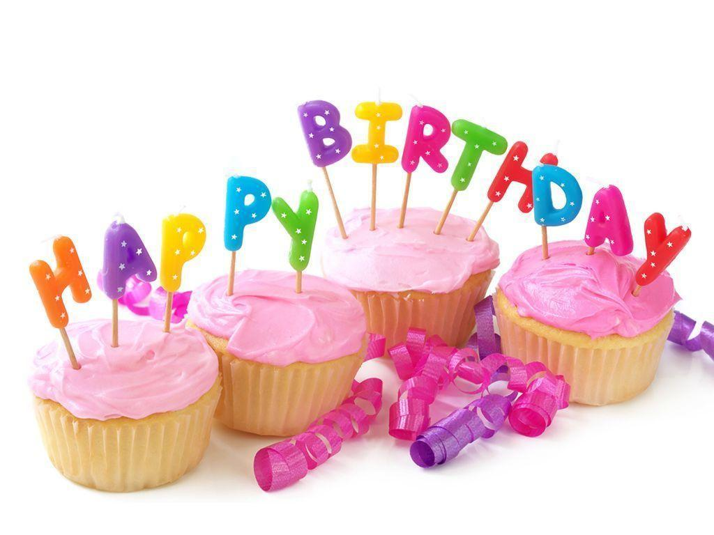 Incredible Full HD Wallpapers Collection Birthday Cake Pic With