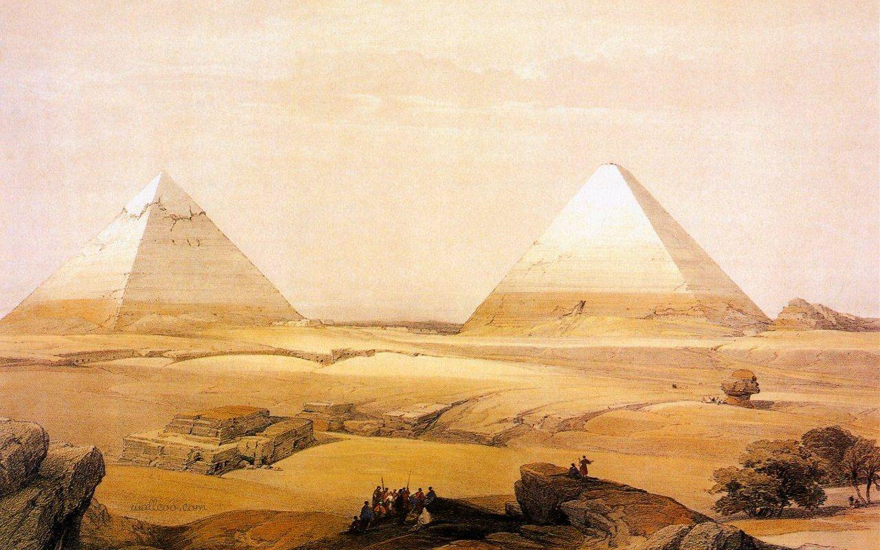 ancient egypt to civilization Does chinese civilization come from ancient egypt a new study has energized a century-long debate at the heart of china's national identity by ricardo lewis september 2, 2016 on a cool sunday.