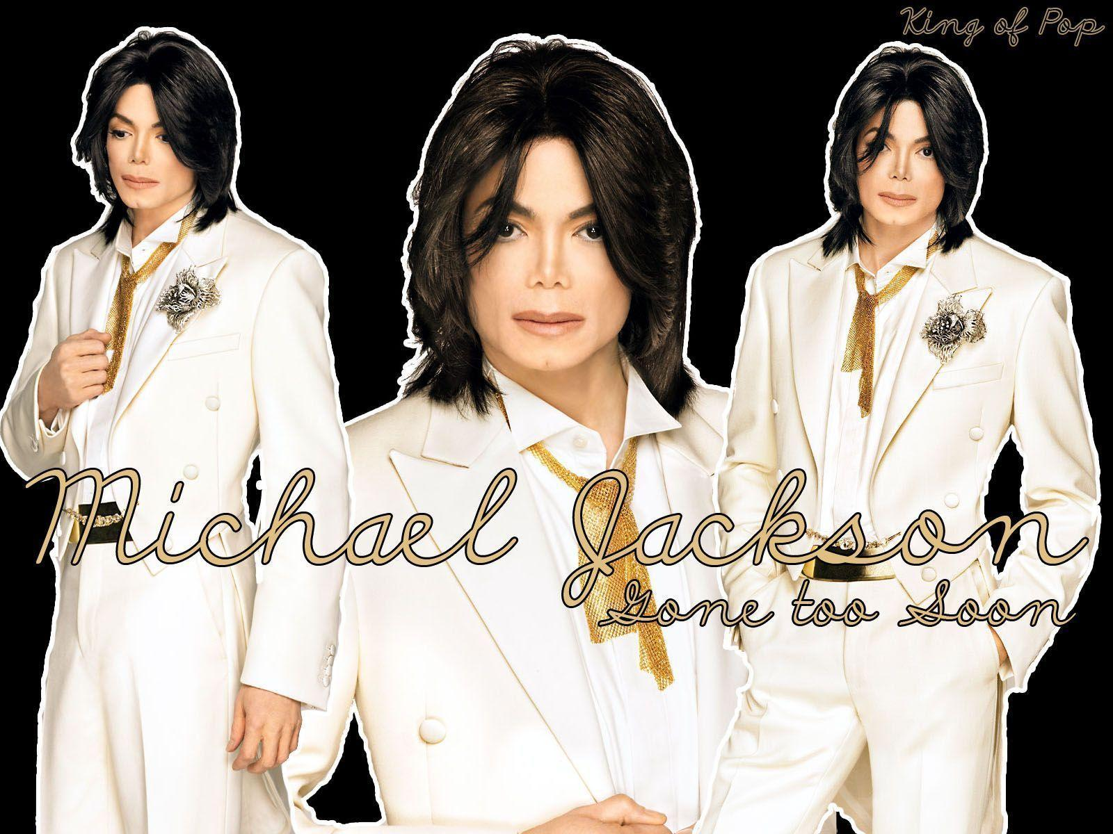 MJ wallpaper - ritik's club Wallpaper (27894641) - Fanpop