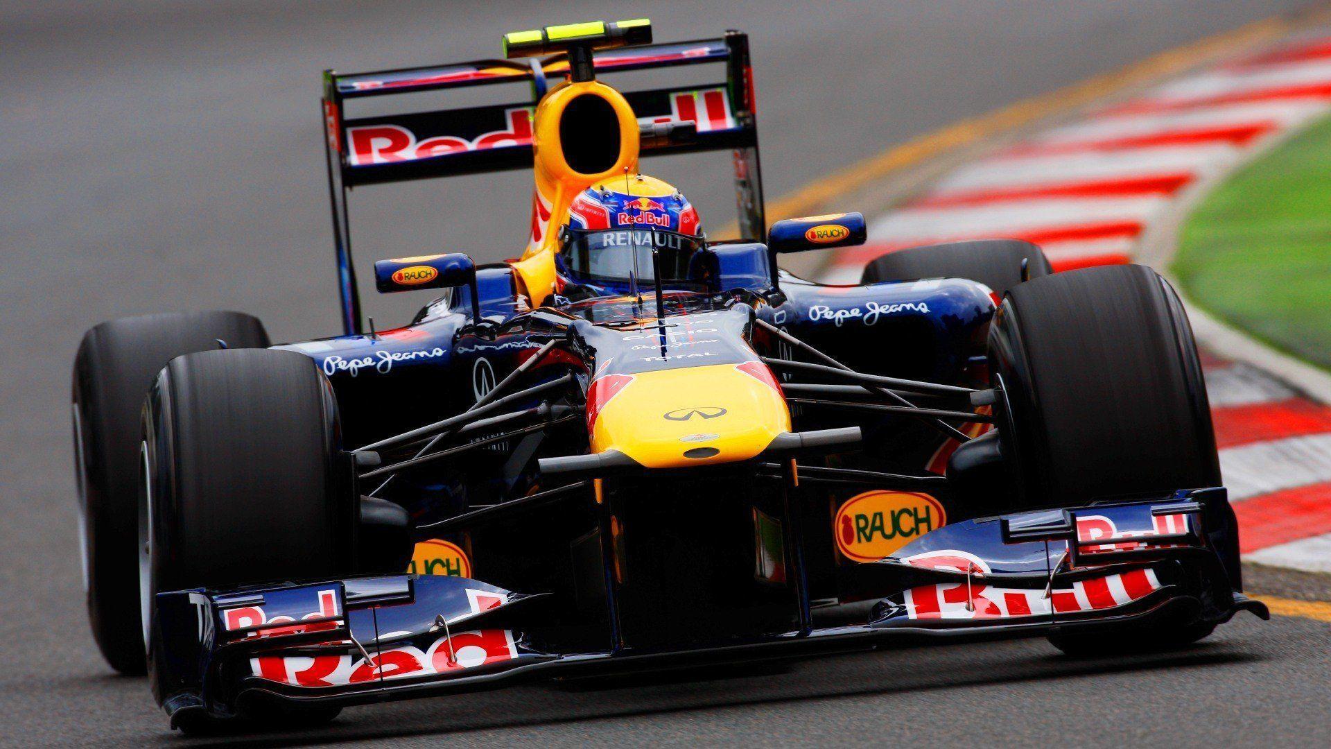 formula 1 sports - photo #28