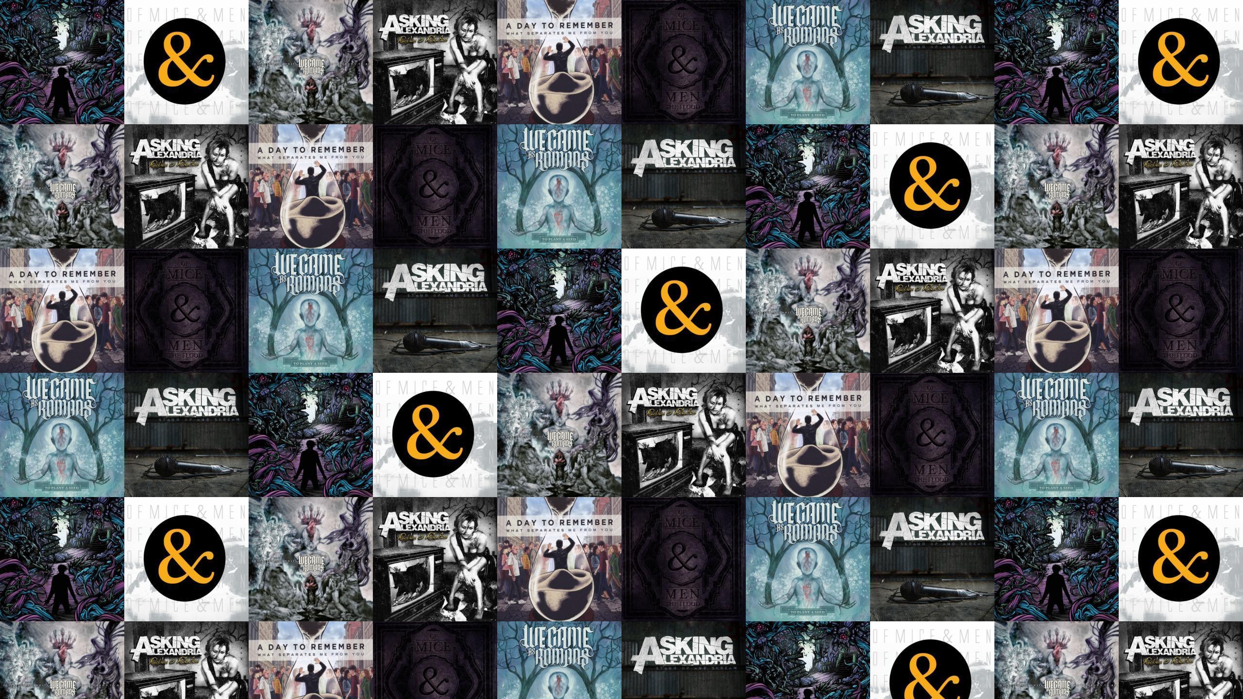 Adtr Wallpaper Hd