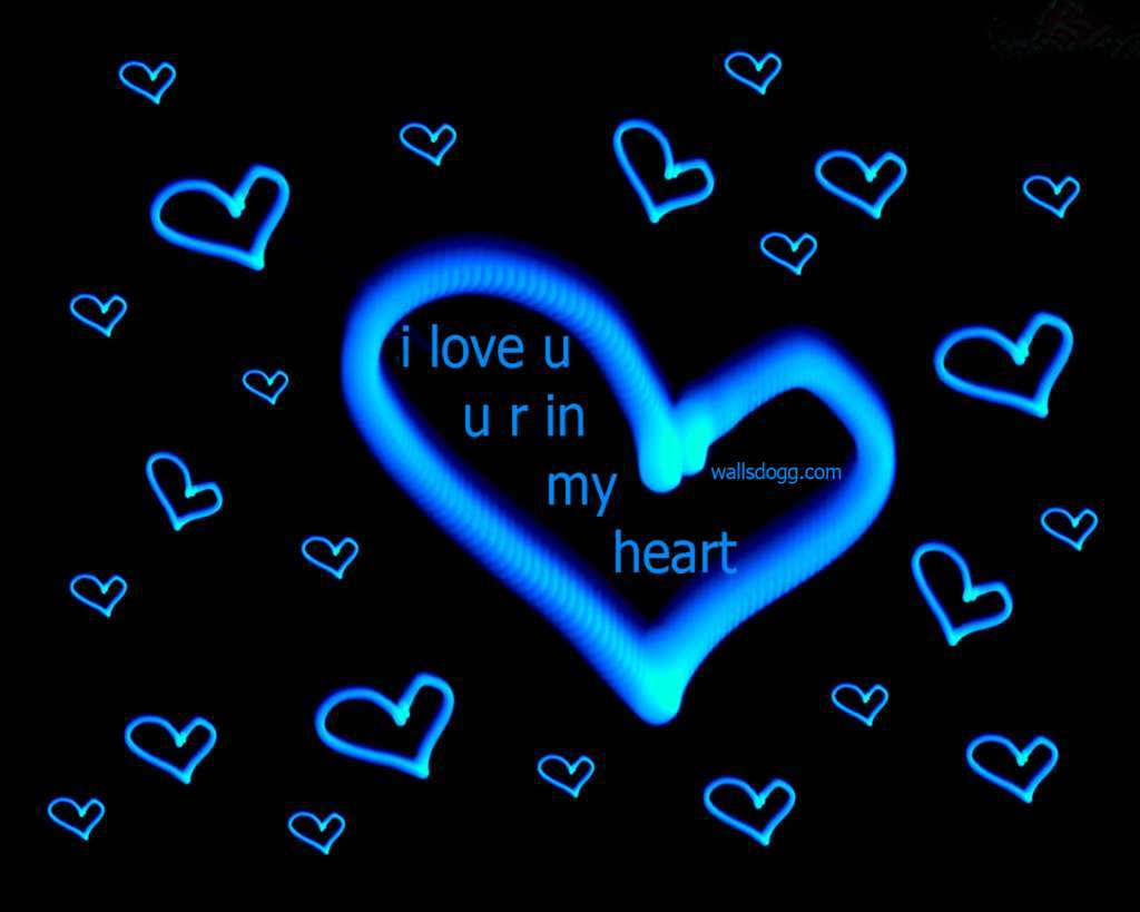 Cute Quotes Wallpapers Wallpaper Cave Description Cute Love Quotes HD Wallpapers