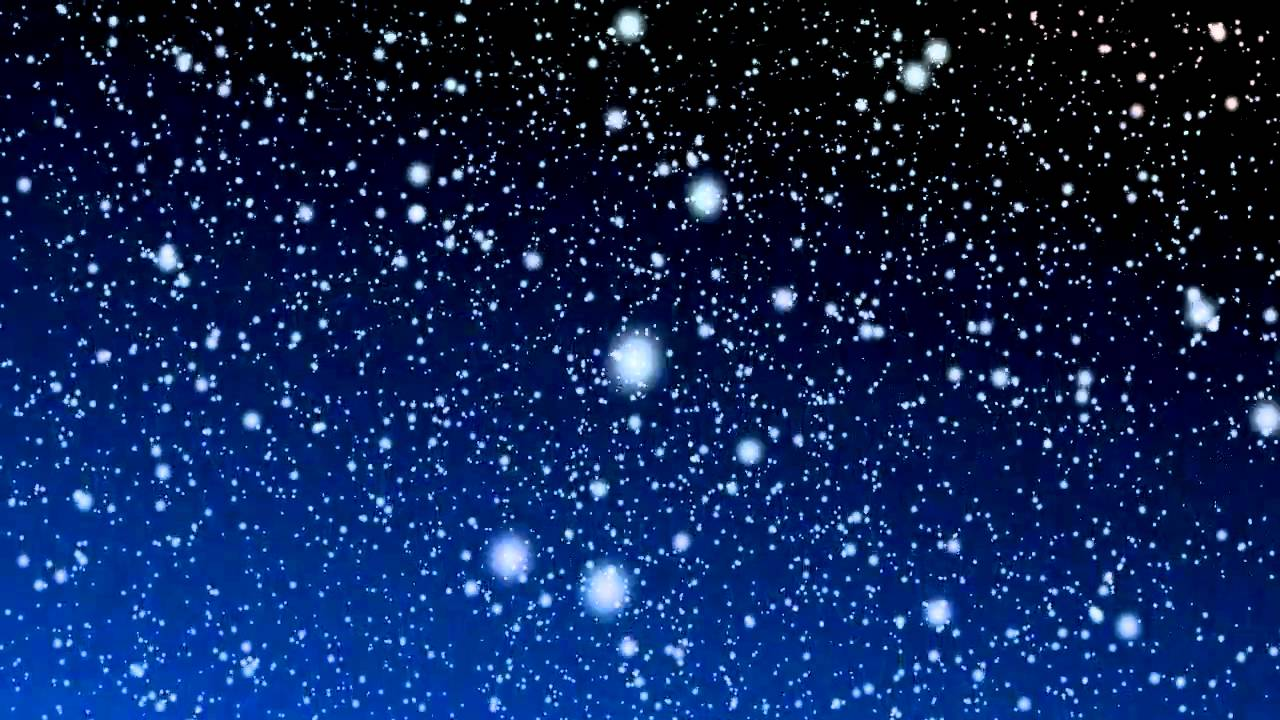 background gallery snow animated -#main