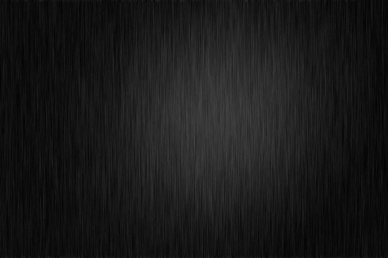 black wallpaper background pc - photo #41