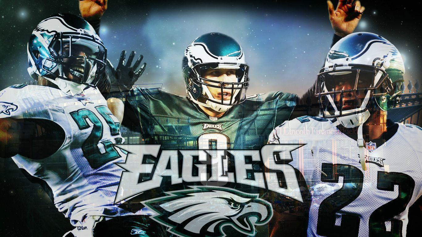 Philadelphia Eagles 2015 Schedule Wallpapers