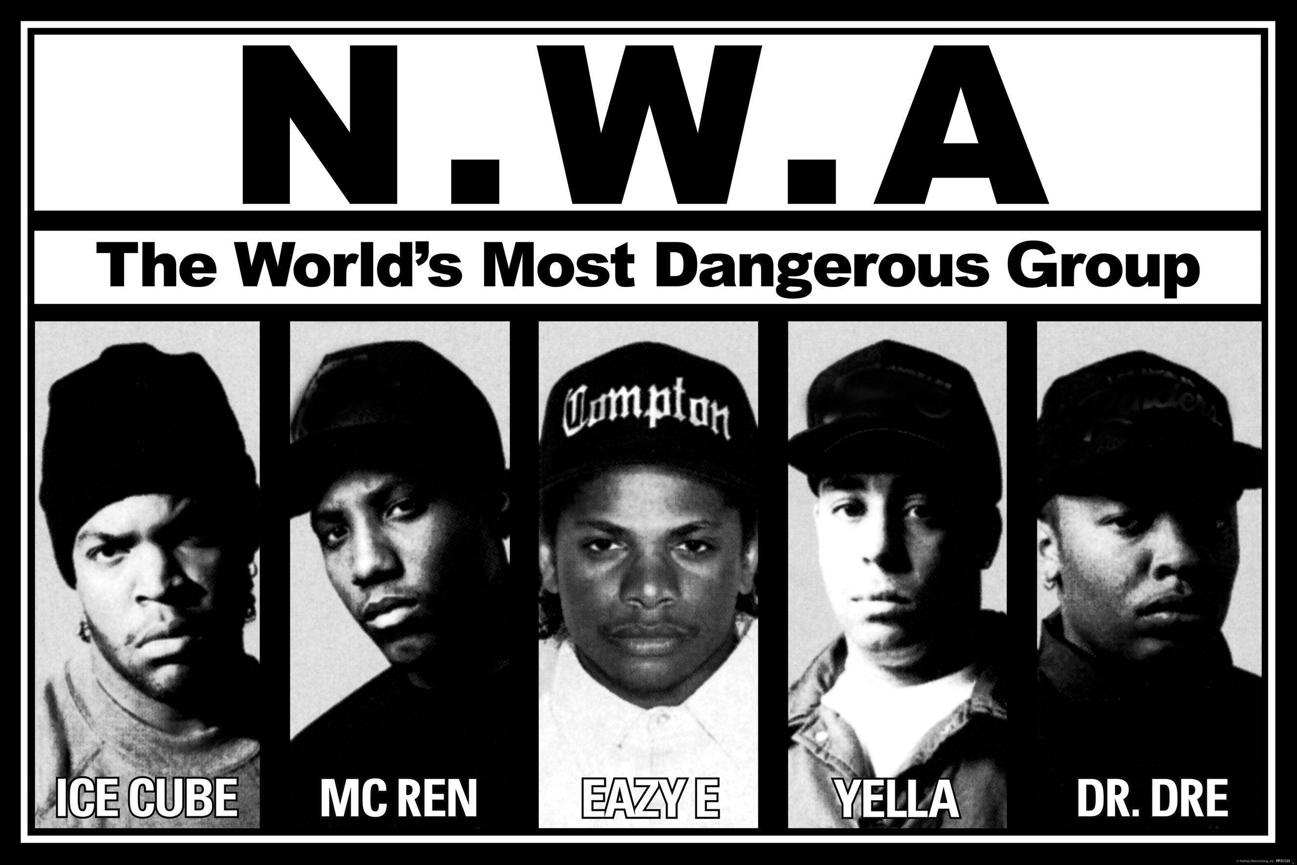 gangsta rap violence persuasive essay Media violence essays - the media and our violent society media argumentative persuasive essays the media and our violent society as you read a newspaper or watch the news on tv, you probably have come to the conclusion that violence is becoming a real serious problem in the world were we live.