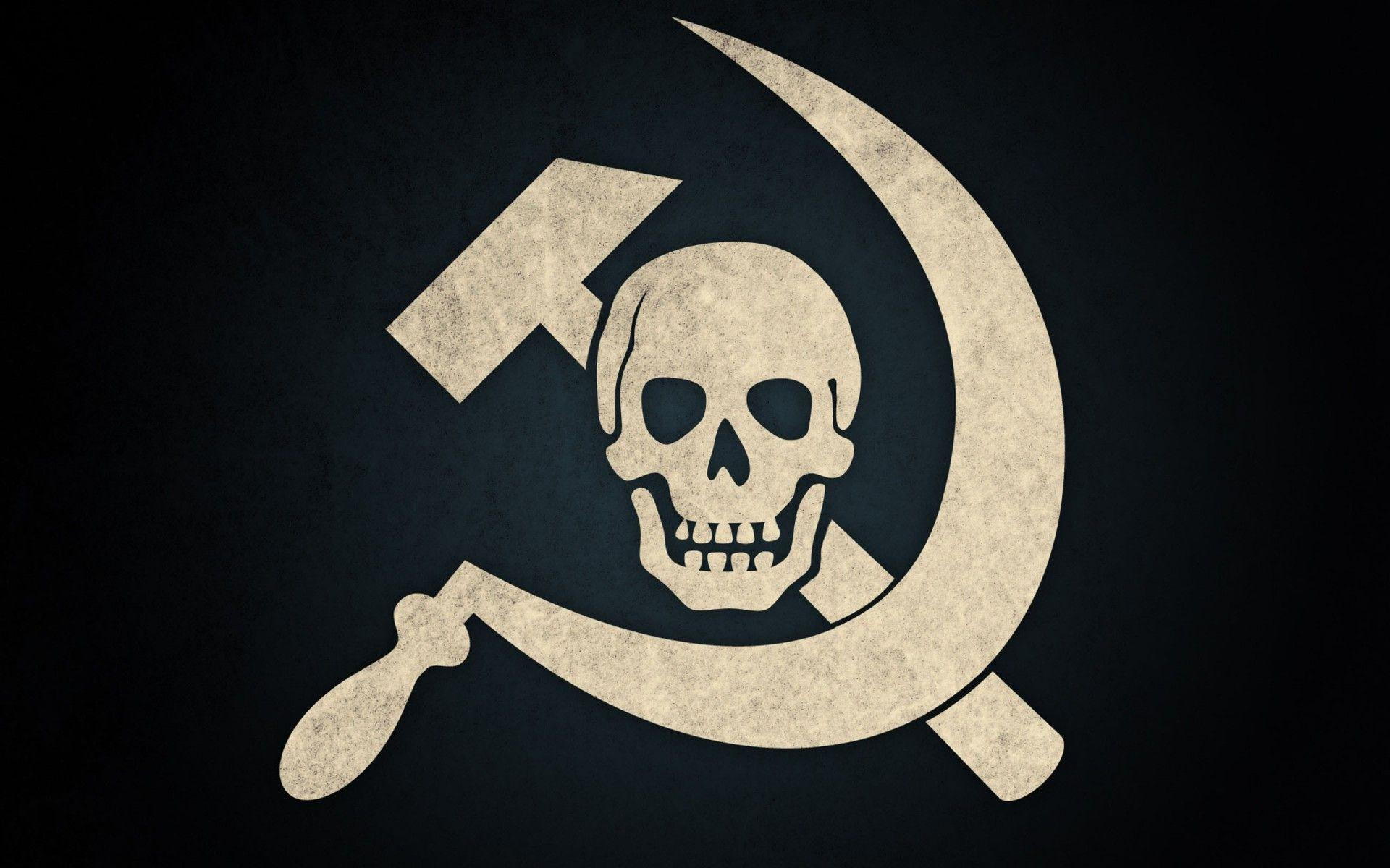 Jolly Roger Wallpapers Wallpaper Cave