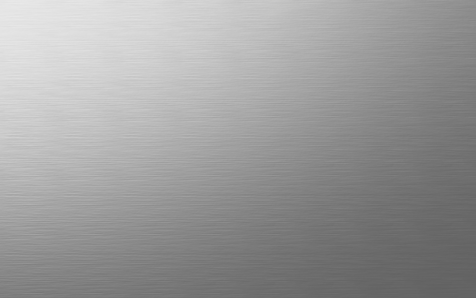 brushed aluminum wallpapers wallpaper cave. Black Bedroom Furniture Sets. Home Design Ideas
