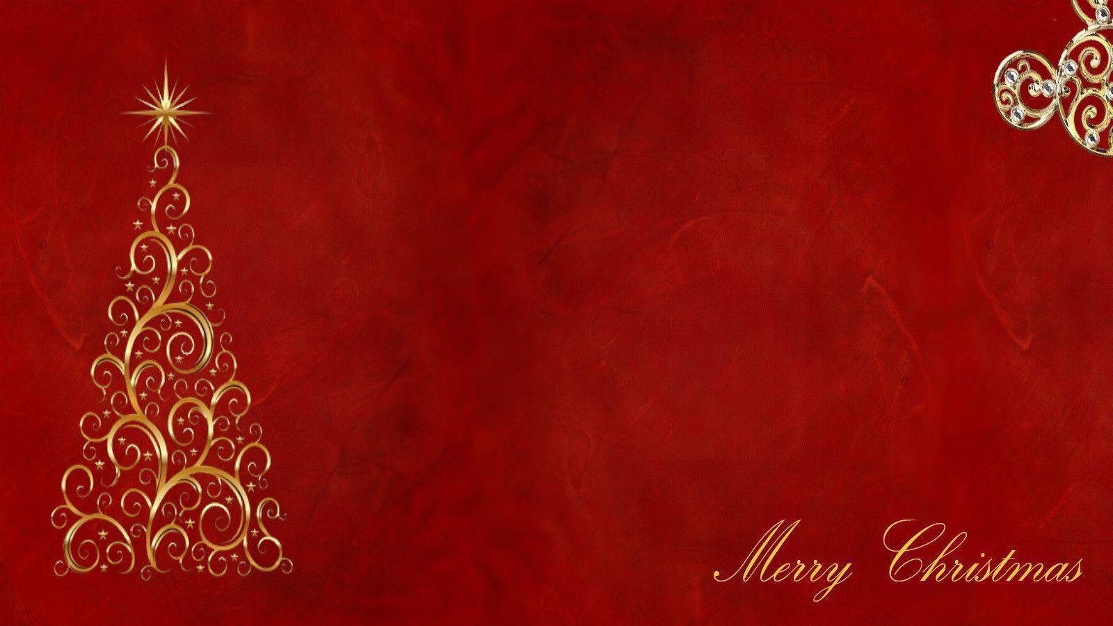 christmas background templates