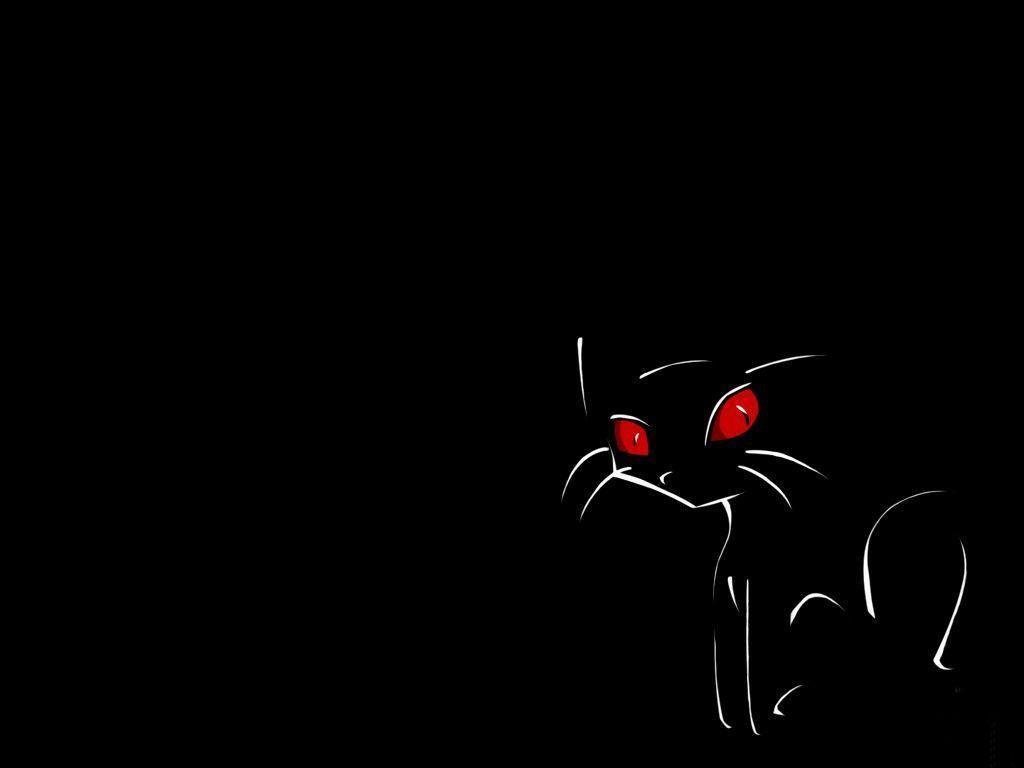 Must see Wallpaper Halloween Kitten - zJyKfh0  Pic_757118.jpg